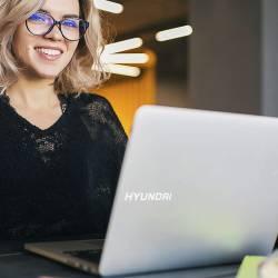 Best Windows 10 Laptop Deals