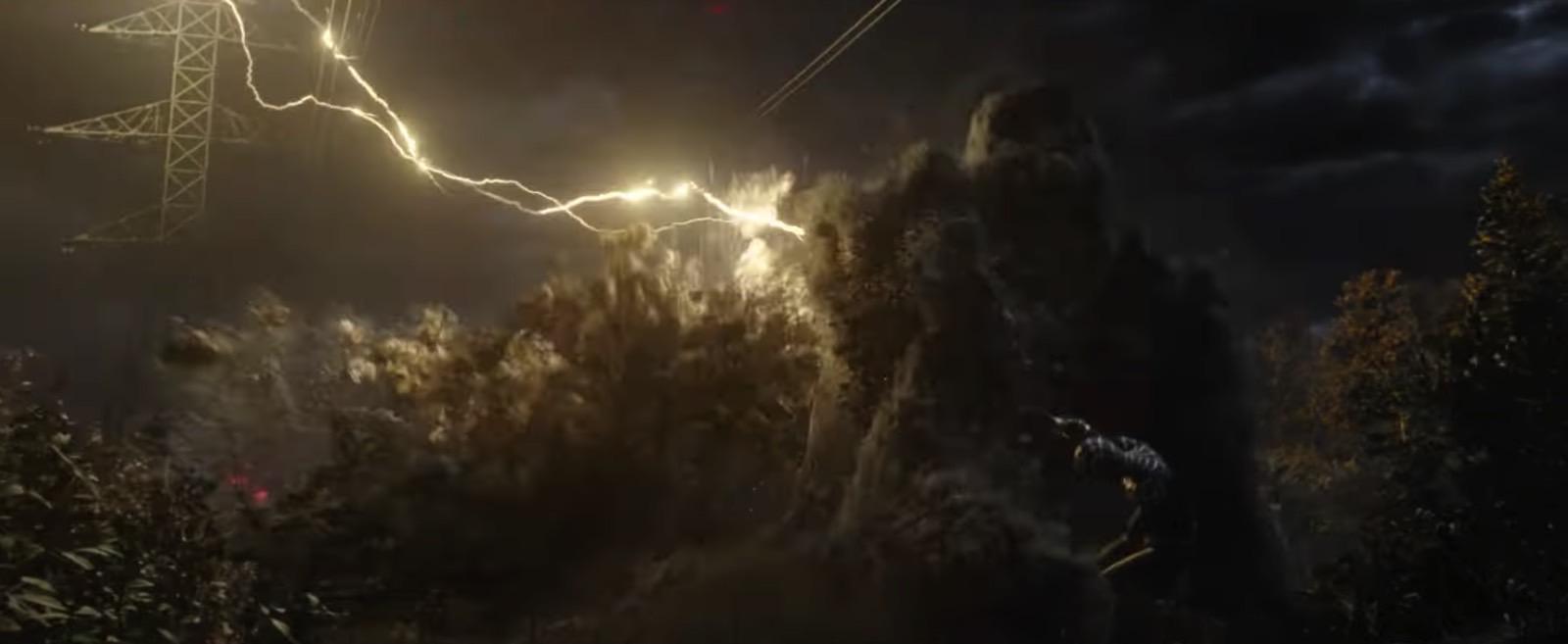 Spider-Man: No Way Home Trailer
