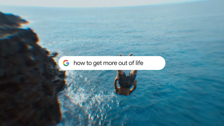 Google Lens Chrome
