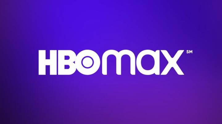 HBO Max vs Netflix