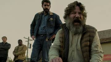 Netflix Releases September 19th