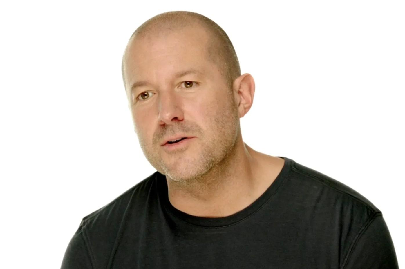 Perancang Apple legendaris Jony Ive sekarang bekerja dengan Ferrari – BGR