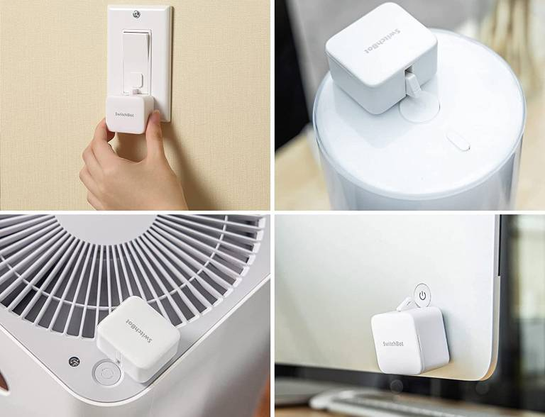 Smart Home Devices On Amazon