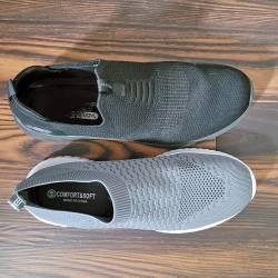 Amazon Sneakers For Women