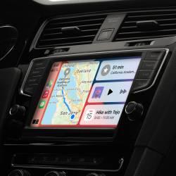 Wireless CarPlay Adapter