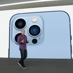 iPhone 13 News
