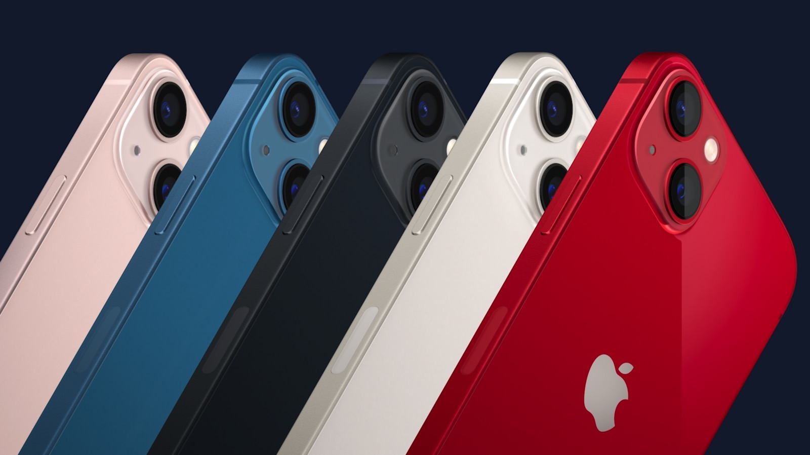 apple-event-iphone-13-pro-max-61