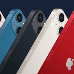 Where to Buy The iPhone 13
