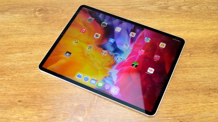Best Tablets for 2021