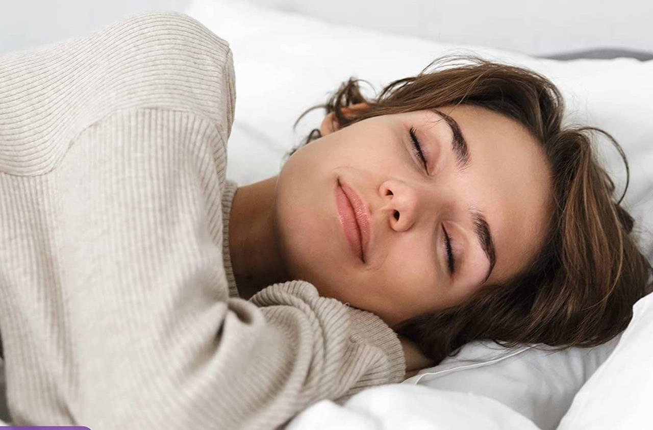 Cooling Blanket For Bed