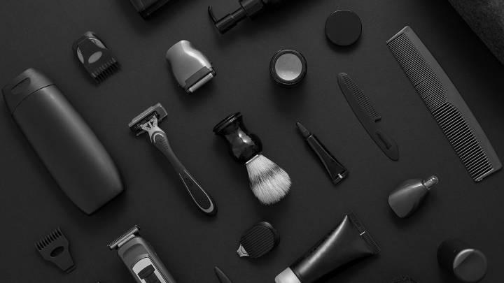 Amazon Men's Grooming Deals