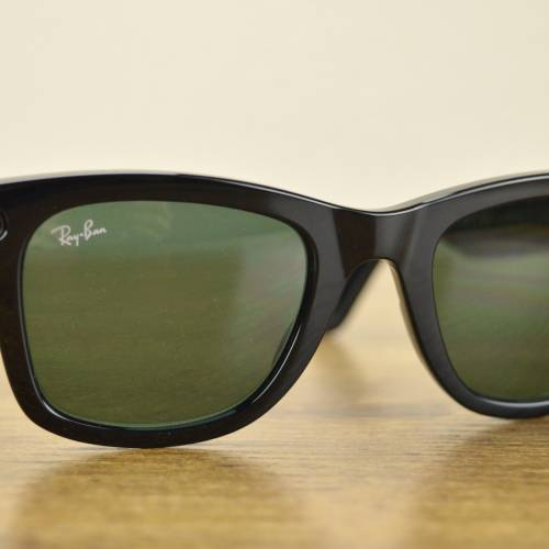 Facebook Ray-Ban Stories Review