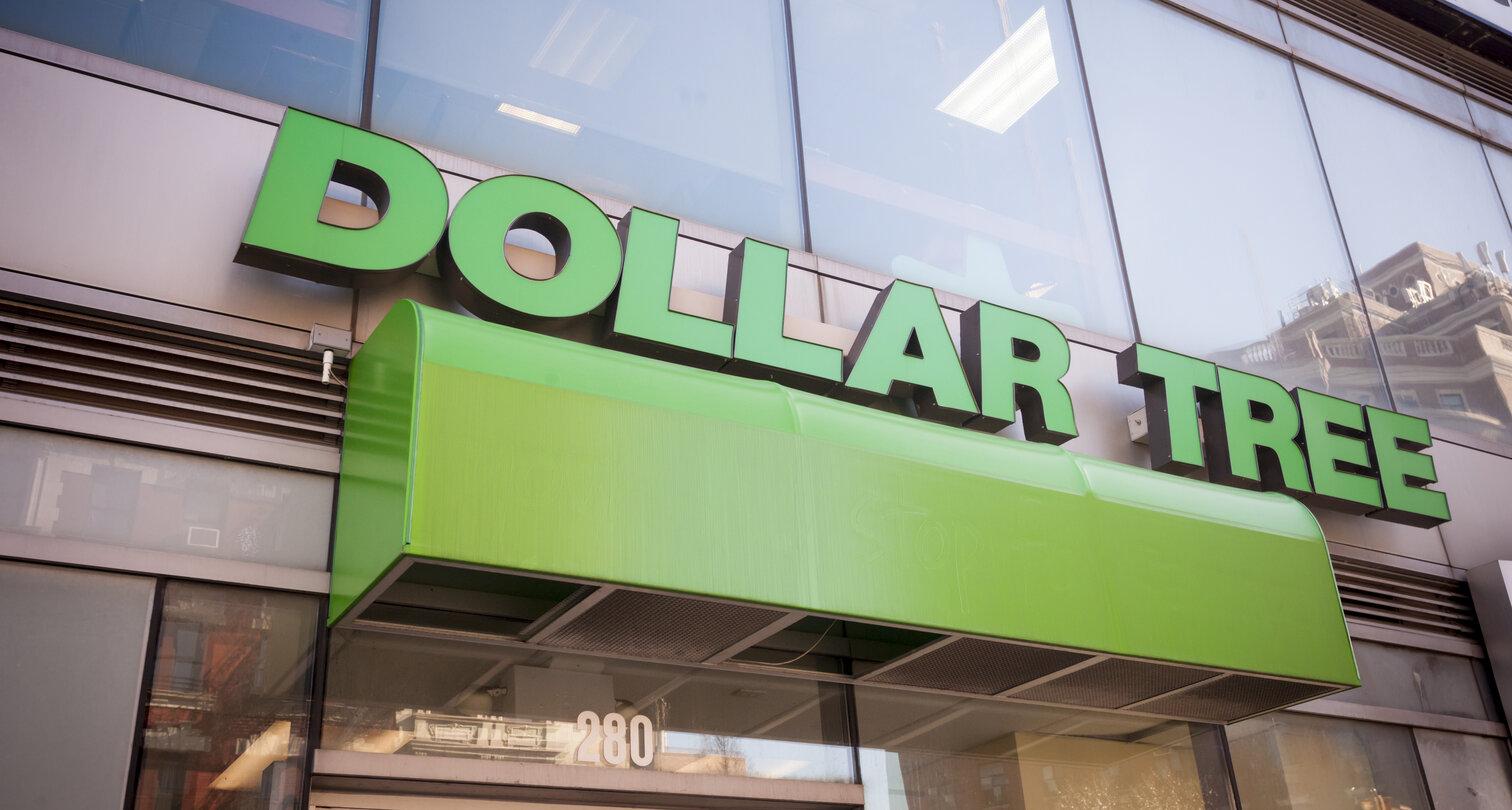 Berita Pohon Dolar ini membuat orang-orang ketakutan tentang masa depan