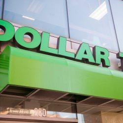 Dollar Tree Raising Prices