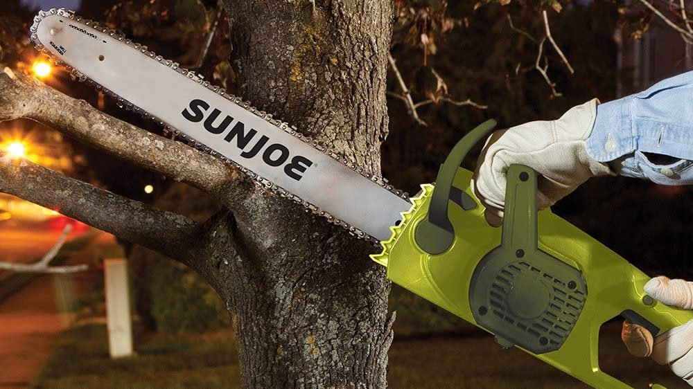 Sun Joe outdoor products sale