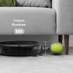 Best Cheap Robot Vacuum