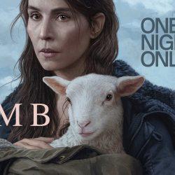 Stream Lamb