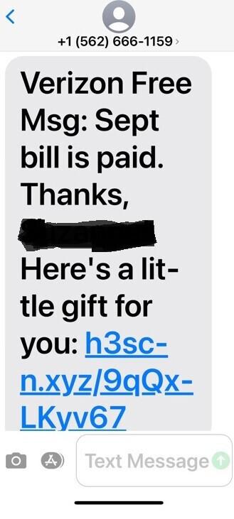 Verizon-Scam-Text