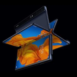 Best foldable phones
