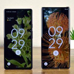 Pixel 6 Preorder Deal