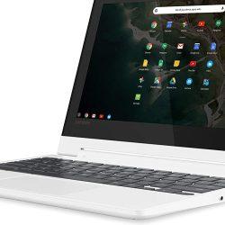 Black Friday laptop deals