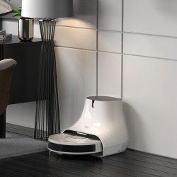 Best Robot Vacuum Deals