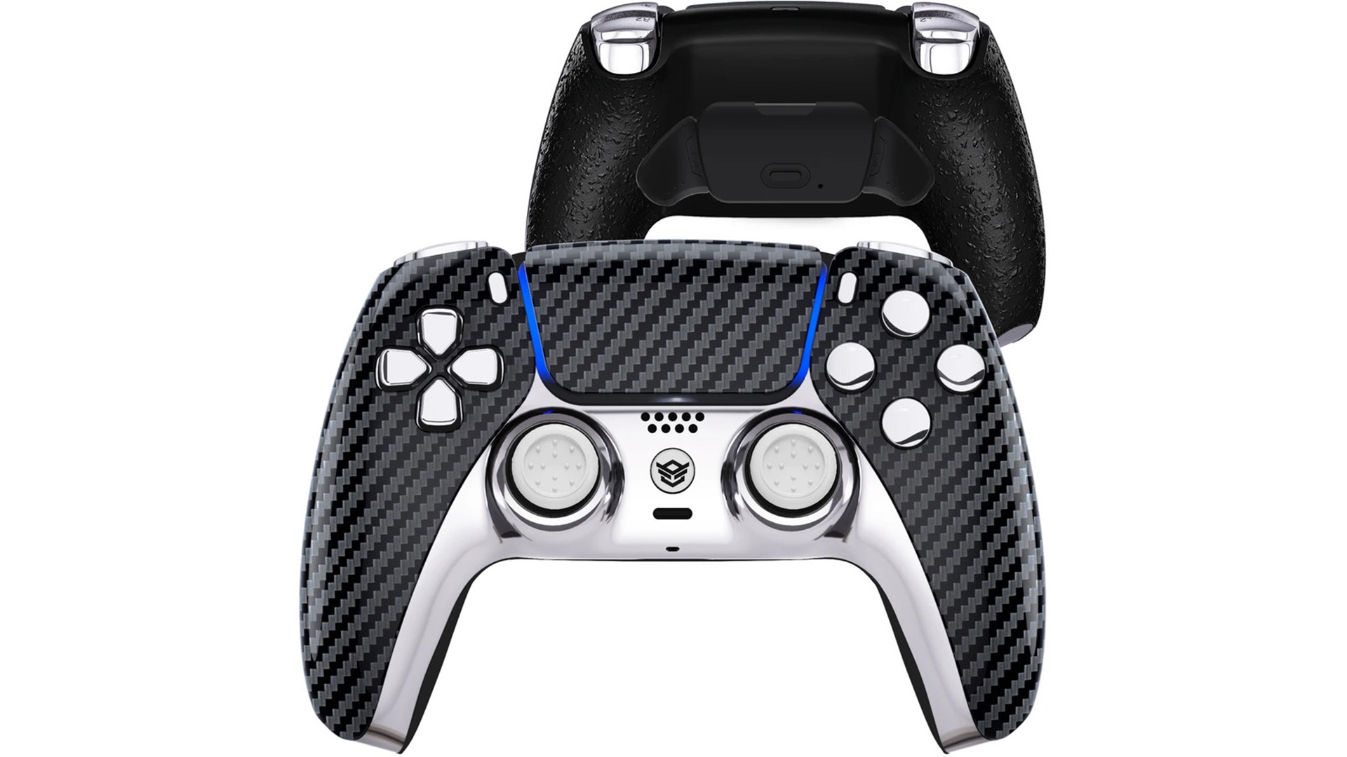 Hexgaming Rival PS5 Controller