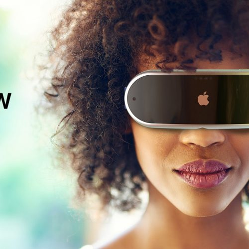 Apple AR headset release was just delayed, top insider says