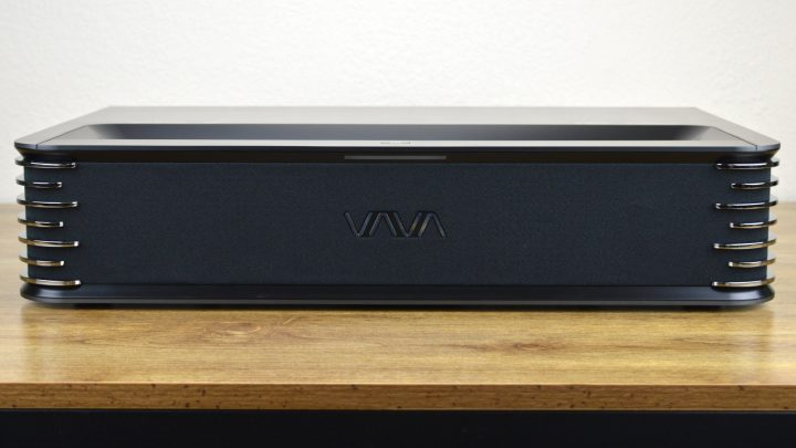 Vava Chroma Projector Review